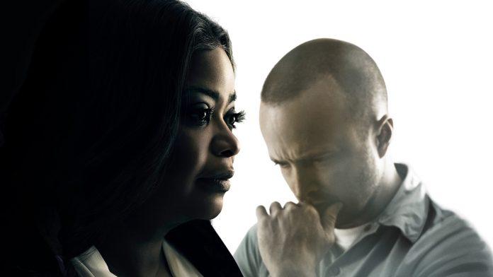 Truth Be Told 2. sezon başrolü duyuruldu