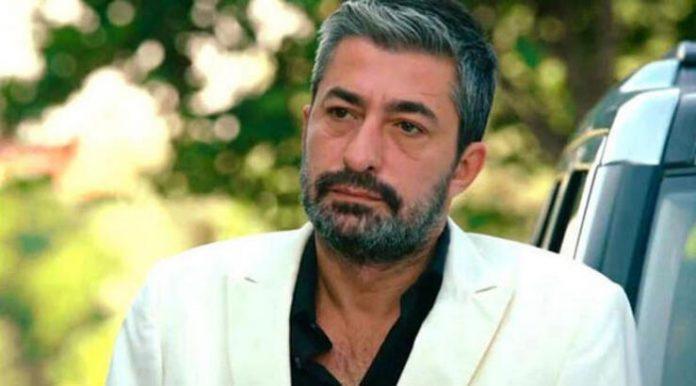 Ünlü oyuncu Erkan Petekkaya'nın acı günü!