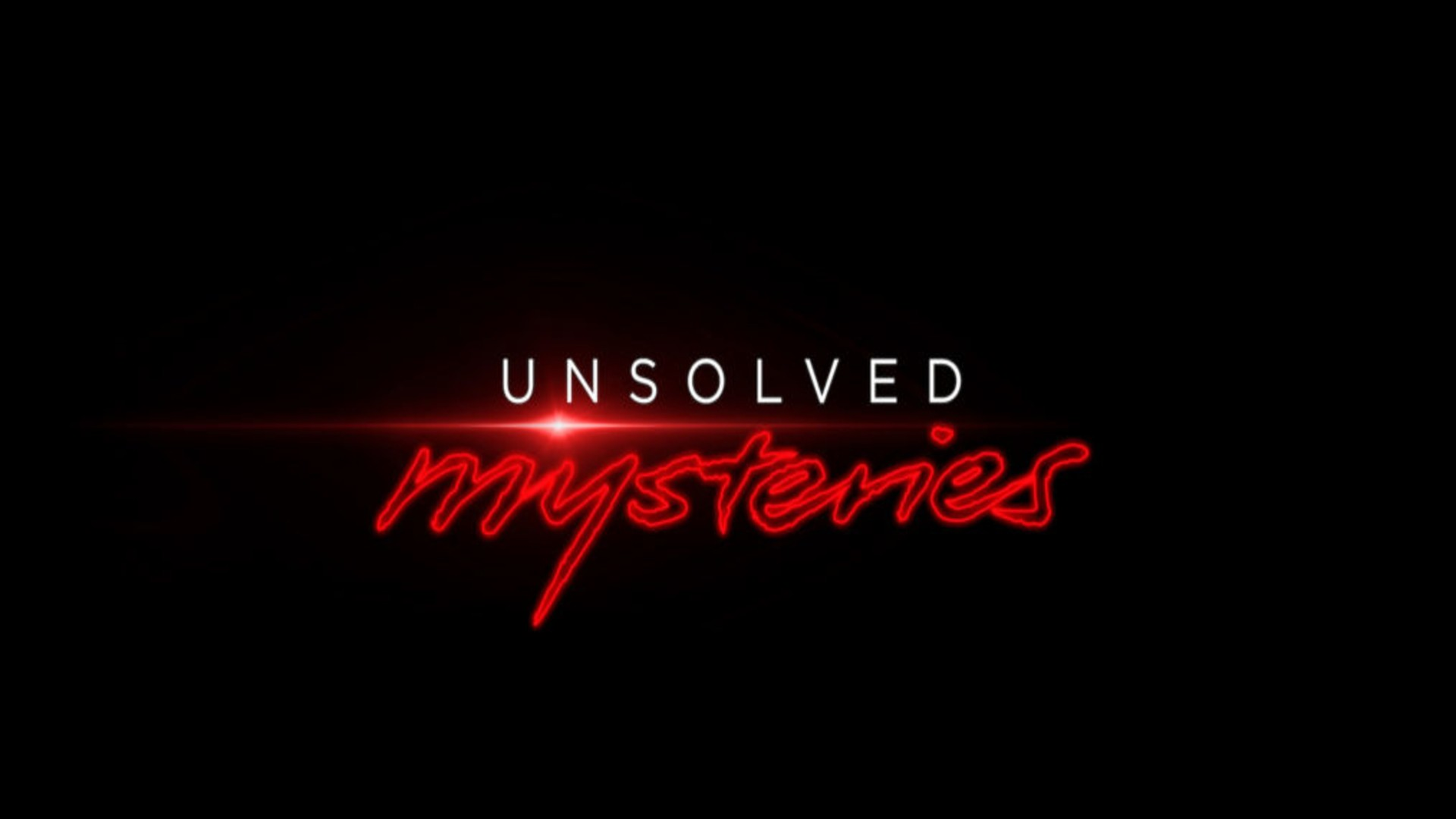 Unsolved Mysteries 2. Cilt fragmanı yayımlandı