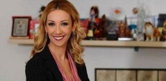 Balçiçek İlter yeni programla ekranalara dönüyor… Hangi kanalda yayınlanacak?(MEDYABEY-ÖZEL)