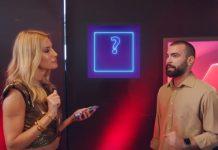 Fox TV'de Çağla Şıkel'in sunacağı yeni bir yarışma başlıyor