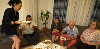 Kanal D'nin yeni yarışması Yatıya Misafirim Var'ın başlama tarihi belli oldu(MEDYABEY-ÖZEL)