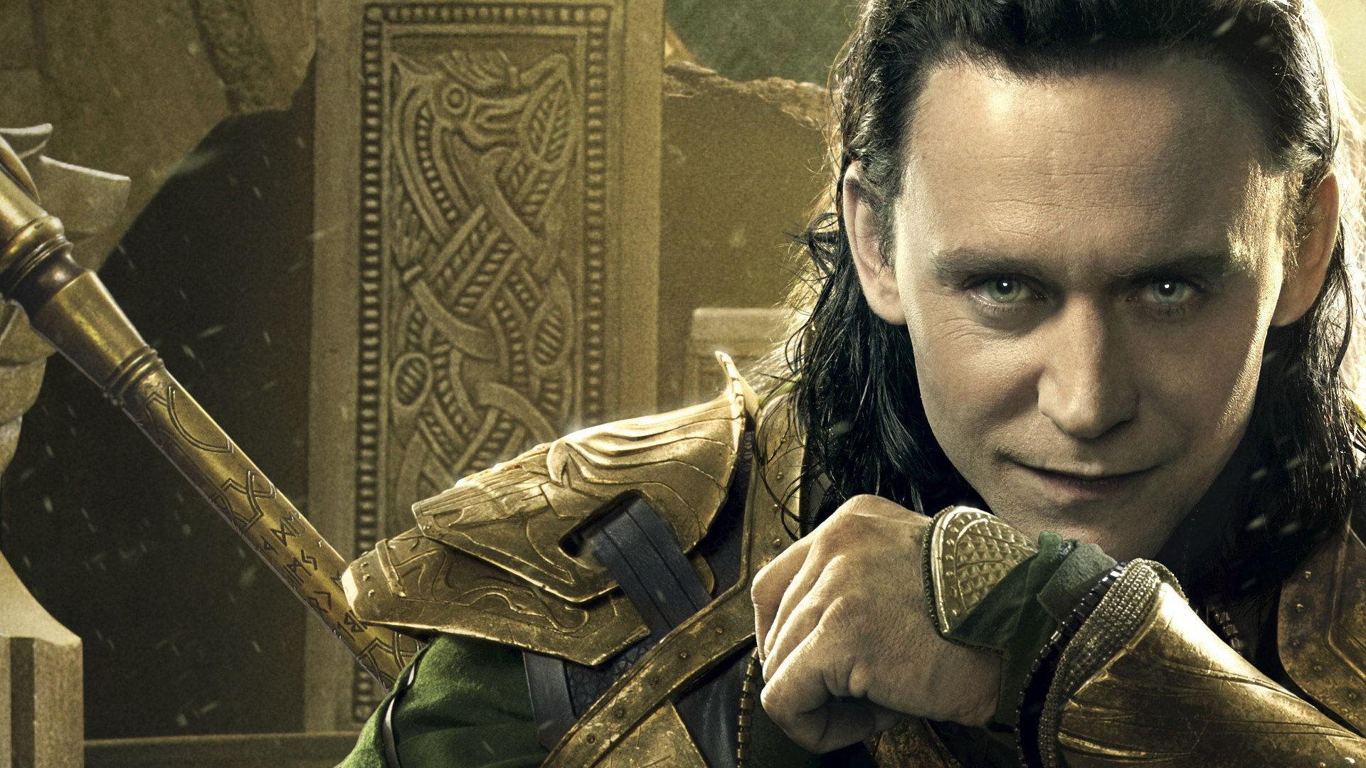 Loki 2. sezon onayı aldı