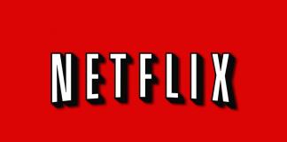 Netflix, TV yayınını test ediyor
