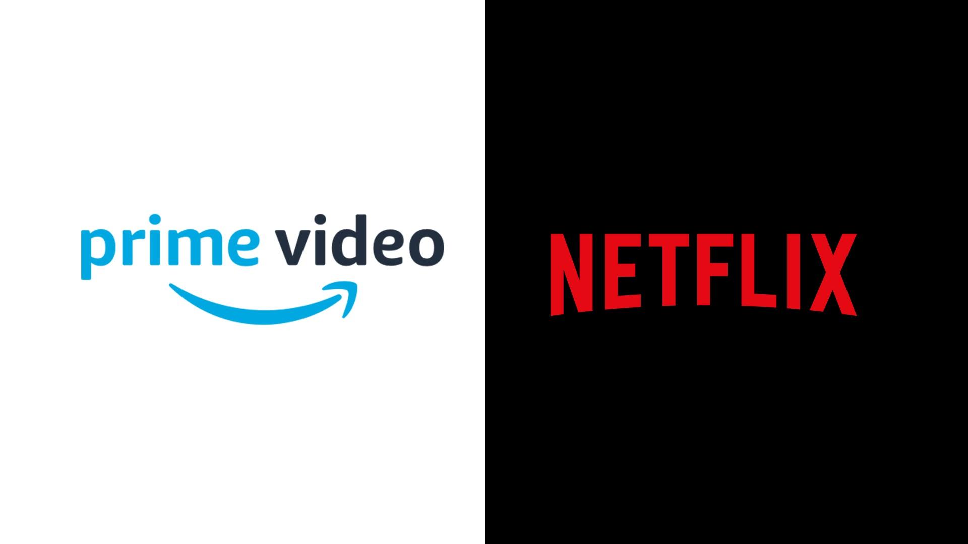 Netflix ve Amazon Prime, RTÜK'ten lisans aldı