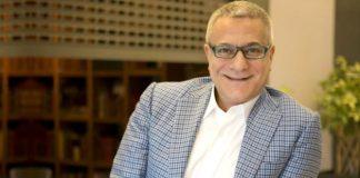 Tedavisi Süren Mehmet Ali Erbil'in Son Hali Ortaya Çıktı…