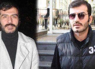 Ünlü oyuncu Ufuk Bayraktar'a mahkemeden hapis cezası