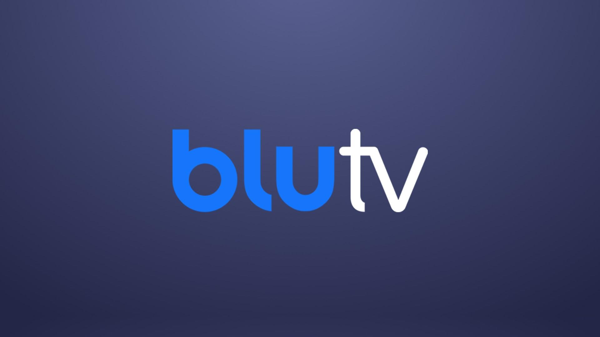 BluTV hafta sonu ücretsiz olacak